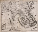 EAST INDIES CHINA ETC